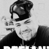 Tico from Union City | Man | 31 years old | Pisces