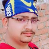 Ajuu from Amreli   Man   25 years old   Pisces