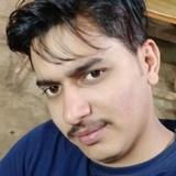 Thakur from Bhuj | Man | 23 years old | Virgo
