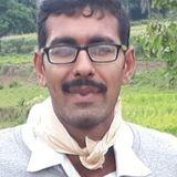 Shiva from Chintamani   Man   32 years old   Sagittarius