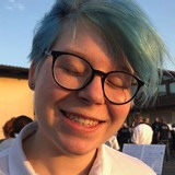 Lisa from Eisingen | Woman | 20 years old | Sagittarius