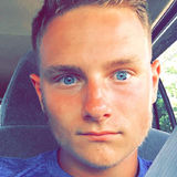 Gareth from Attica | Man | 24 years old | Leo