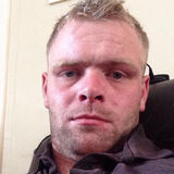 Frank from Newry | Man | 29 years old | Gemini