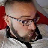 Benjitrichi from Vivy | Man | 32 years old | Virgo