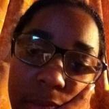 Ellen from Inglewood | Woman | 27 years old | Aries