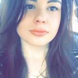 Noblesavage from Yonkers | Woman | 23 years old | Cancer