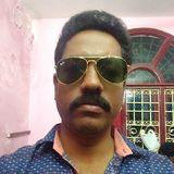 Vasan from Villupuram | Man | 38 years old | Cancer
