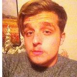 Jurgenn from Las Palmas de Gran Canaria | Man | 22 years old | Capricorn
