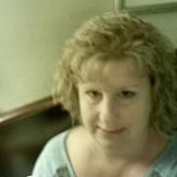 Sandi from Shalimar | Woman | 51 years old | Taurus