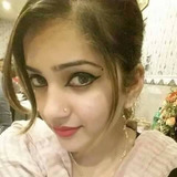 Samir from Ahmedabad | Woman | 28 years old | Capricorn