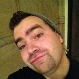 Chrisboston from Boston | Man | 33 years old | Sagittarius