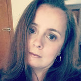 Holly from Buffalo | Woman | 44 years old | Sagittarius