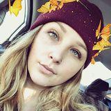 Lex from Gilroy | Woman | 27 years old | Gemini