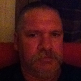 Boe from Martinsville | Man | 54 years old | Virgo