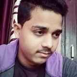 Brijrsh from Dadri | Man | 23 years old | Scorpio