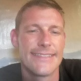 Jesse from Groton | Man | 33 years old | Cancer