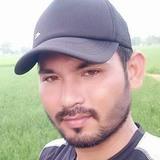 Ashu from Rudraprayag | Man | 31 years old | Capricorn