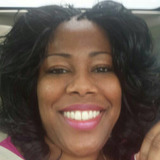 Annie from Addison   Woman   36 years old   Gemini