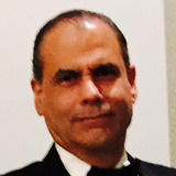 Brian from Guaynabo | Man | 56 years old | Libra