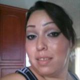 Elena from Pomona | Woman | 40 years old | Virgo