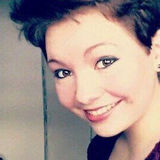 Sophia from Simsbury | Woman | 22 years old | Taurus
