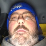 Deerman from Milwaukee | Man | 42 years old | Pisces