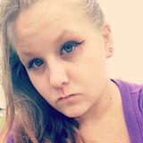 Lifeguardgoddess from Stafford | Woman | 24 years old | Gemini
