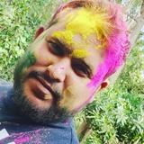 Suyash from Durg | Man | 29 years old | Aquarius