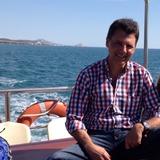 Angelito from Las Rozas de Madrid | Man | 58 years old | Aquarius