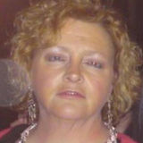 Keepitreal from Geelong | Woman | 60 years old | Leo