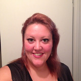 Kasey from Winter Haven | Woman | 39 years old | Cancer