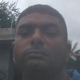 Harish from Bhuj | Man | 40 years old | Scorpio
