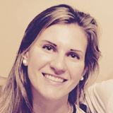 Jenelle from Winnipeg | Woman | 30 years old | Libra