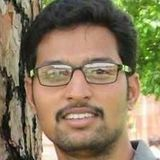 Venu from Jatani | Man | 32 years old | Pisces