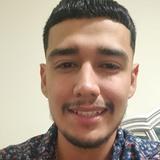 Chuy06U from Austin | Man | 22 years old | Capricorn