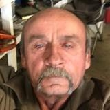 Dansawyme from Red Deer | Man | 60 years old | Aries
