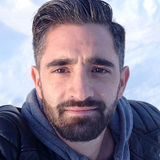 Openff from Montpellier | Man | 40 years old | Aquarius
