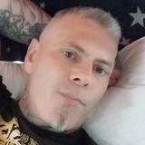 George from Oamaru | Man | 42 years old | Taurus