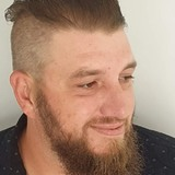 Kenny from Zillmere | Man | 36 years old | Pisces