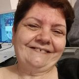 Kyrielle from Nanterre | Woman | 62 years old | Virgo