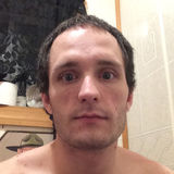 Steff from Springfield | Man | 30 years old | Cancer