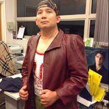Ricky from Kuala Lumpur   Man   41 years old   Leo