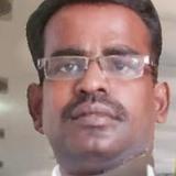 Rajesh from Karimnagar   Man   31 years old   Aquarius