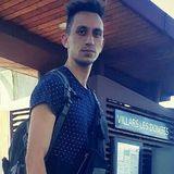 Murad from Villars-les-Dombes | Man | 27 years old | Cancer