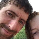 Rwilkinson from Bainbridge | Man | 34 years old | Gemini