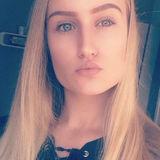 Danice from Bielefeld | Woman | 22 years old | Leo