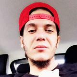 Jeuris from Poughkeepsie | Man | 32 years old | Taurus