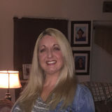 Carly from Feasterville Trevose | Woman | 45 years old | Aries