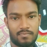 Krishna from Bhubaneshwar | Man | 21 years old | Gemini
