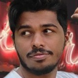 Syedamaan18V from Nuzvid | Man | 20 years old | Aquarius